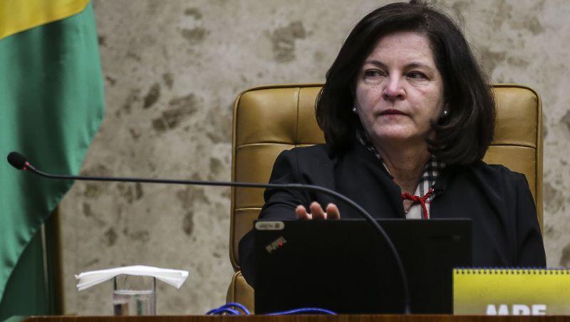 PGR tenta acelerar julgamento de registro de Lula no TSE