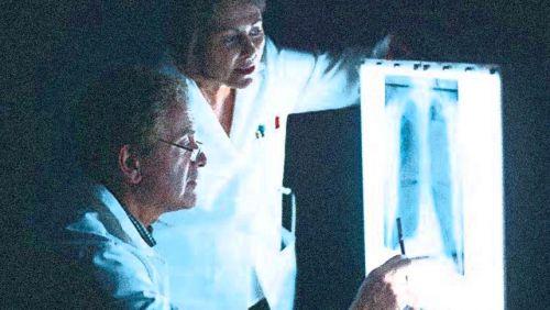 PJF abre inscrições para contratação de médicos