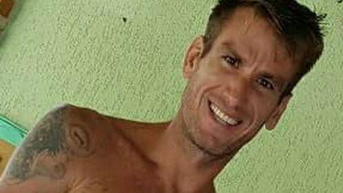 Canoísta da seleção brasileira some após sair para remar em SP: 'Esperança'