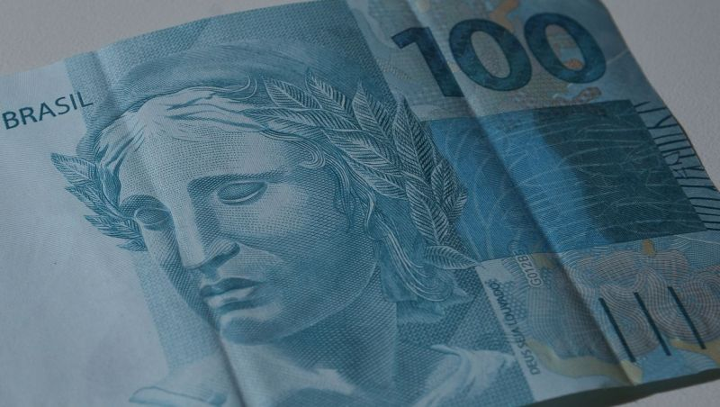 Crédito para folha de pagamento já está disponível nos bancos