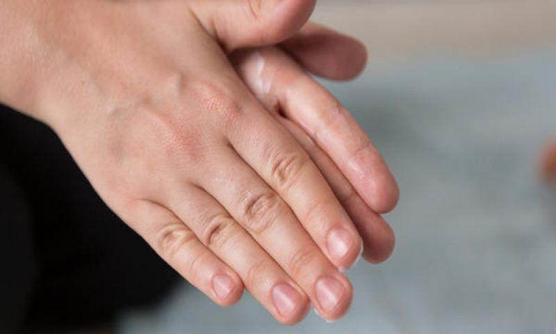 Geralmente negligenciadas na rotina de cuidados, mãos merecem atenção