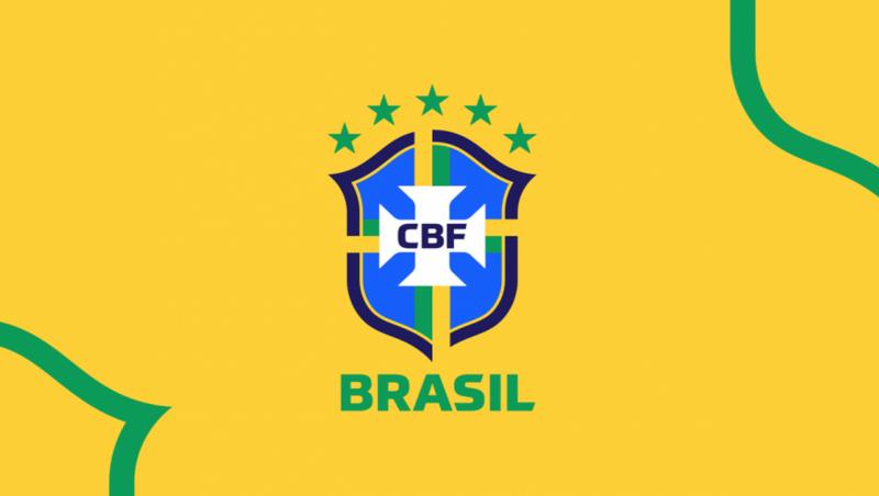 Após apelo, CBF destina R$ 19 milhões a clubes e federações
