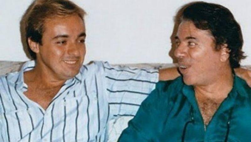 Silvio Santos cancela gravação que faria no dia do velório de Gugu
