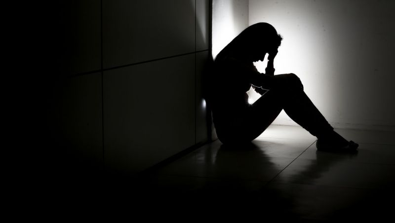 Médicos e estudantes mostram importância de se prevenir o suicídio