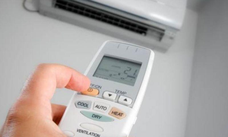 Ar condicionado sujo pode causar danos à saúde e lei vai fiscalizar manutenção