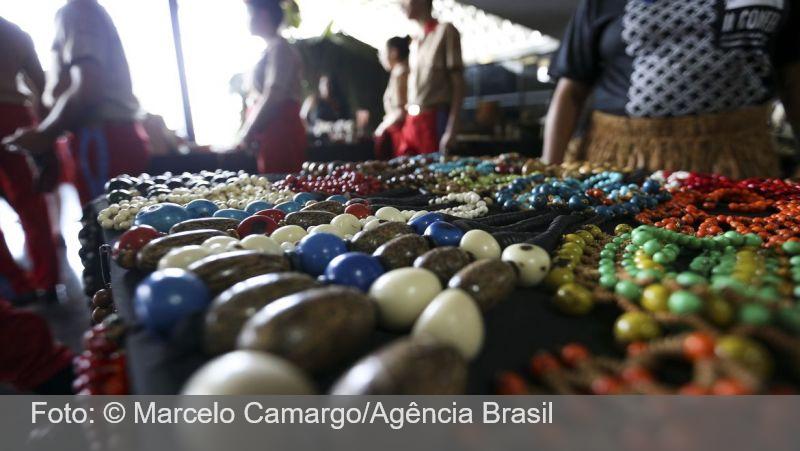 Pandemia faz Brasil ter recorde de novos empreendedores