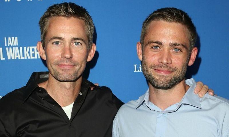 Irmãos se oferecem para interpretar Paul Walker em próximos filmes da série 'Velozes e Furiosos'