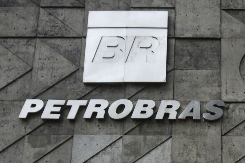Petrobras diz que não há previsão para reajuste de preços