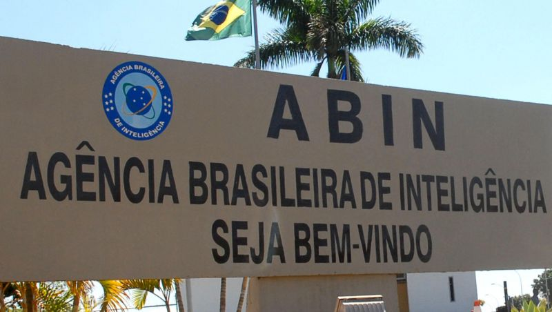 Concurso da ABIN oferece 300 vagas para ensino médio e superior