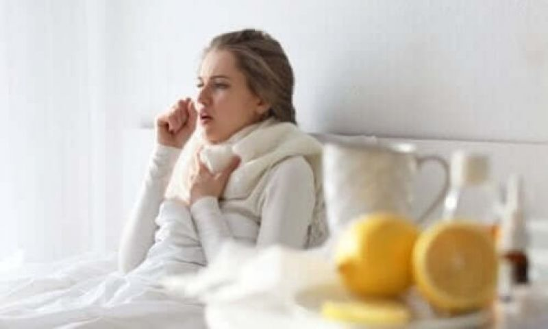 6 dicas para tratar o catarro em casa de maneira natural