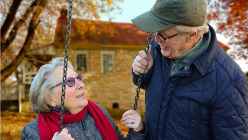 Cientistas conseguem reverter envelhecimento pela primeira vez