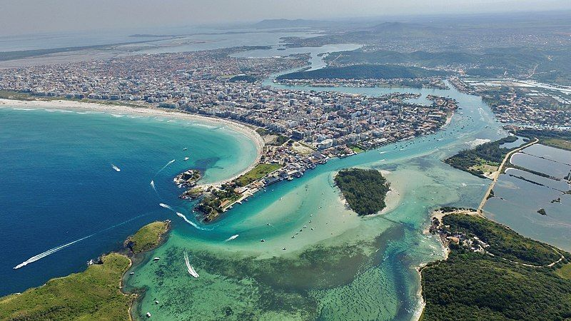 Prefeitura de Cabo Frio oferece concurso com 980 vagas
