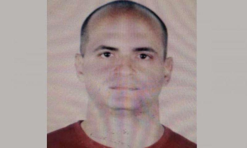 Policial civil é morto em Acari na Zona Norte do Rio