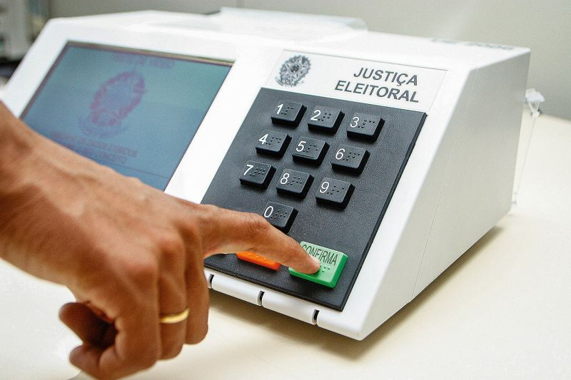 TRE-MG viabiliza atendimento por meio eletrônico aos pretensos candidatos à eleição municipal
