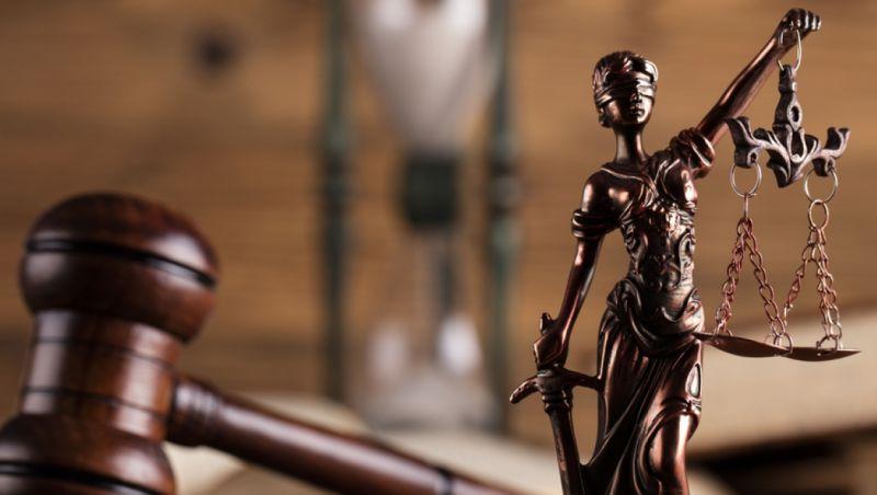 Despesas do Judiciário crescem acima do teto em 12 meses