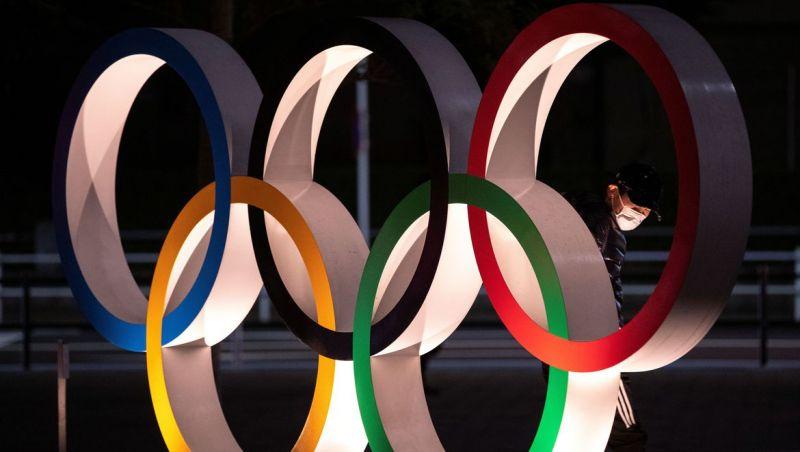 COI afirma que manterá datas dos Jogos de Tóquio