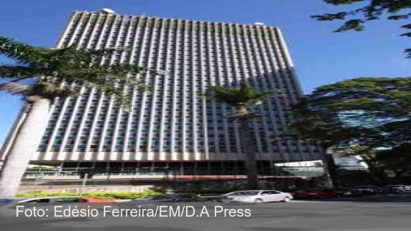 Promessa de Zema, oferta da Cemig é aguardada pelo setor