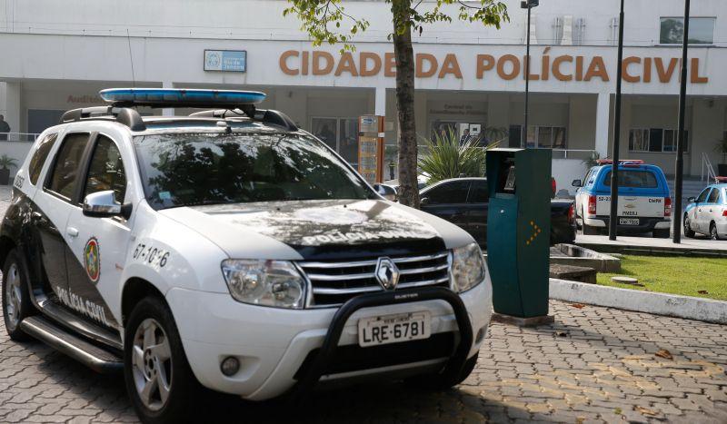 Polícia Civil investiga vídeo em que mulheres são agredidas no Rio