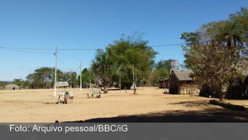 TV Globo paga indenização de R$ 1,2 milhão a indígenas
