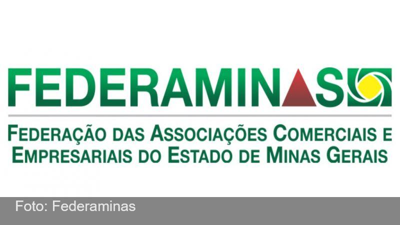 Federaminas emite manifesto contra o fechamento do comércio