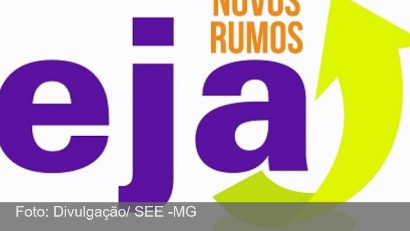 Minas reformula EJA e amplia oportunidades para alunos