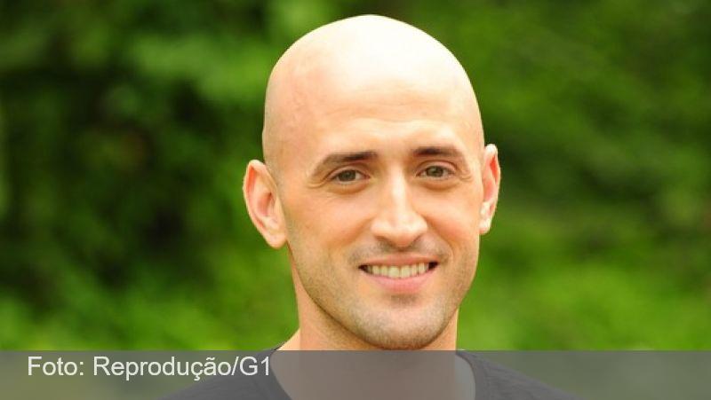 Paulo Gustavo segue internado e boletim médico diz que situação do ator é crítica
