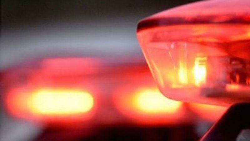 Agente penitenciário é preso por suspeita de ameaçar ex-companheira em JF