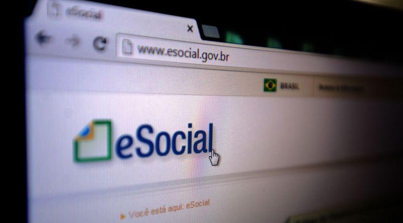 Começa hoje segunda fase do eSocial para empresas de médio porte