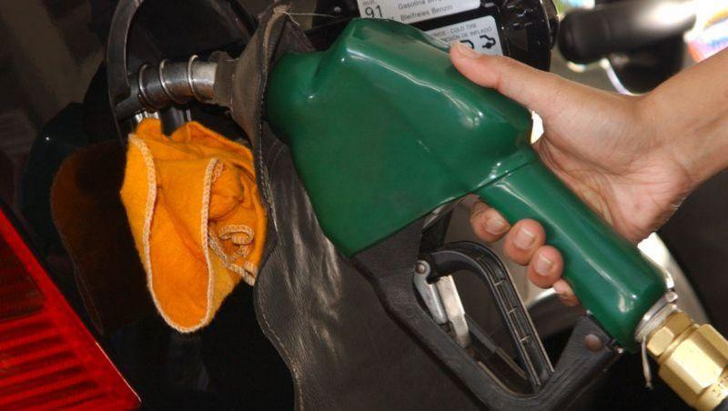 Entenda a composição do preço da gasolina e do diesel no Brasil