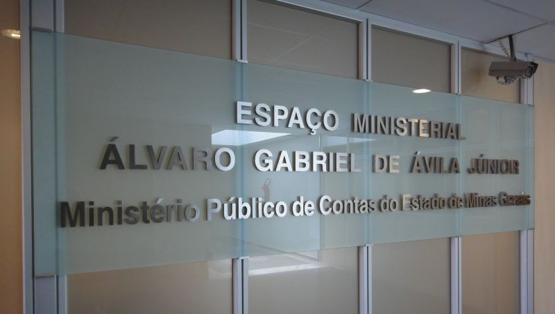 Ministério Público pede suspensão da operação que garante o 13º do servidor de Minas