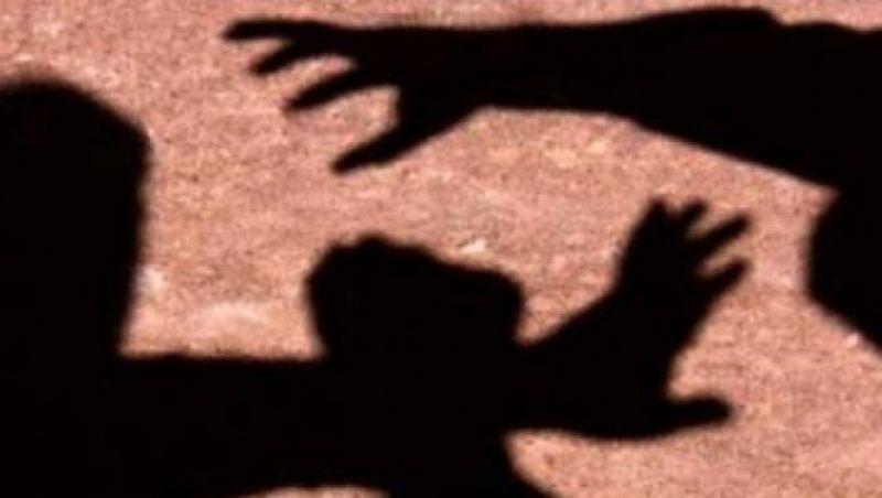 Homem agride ladrão que roubou sua filha na Zona Sul de Juiz de Fora