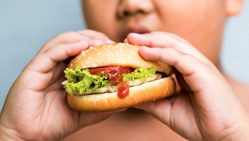 Ministério da Saúde lança campanha para prevenir obesidade infantil