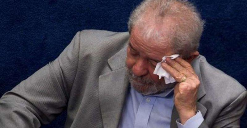 Juiz do DF absolve Lula e outros acusados em caso de obstrução de Justiça