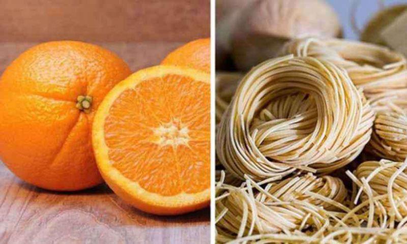 Pães, massas e até algumas frutas podem comprometer a saúde de quem tem diabetes