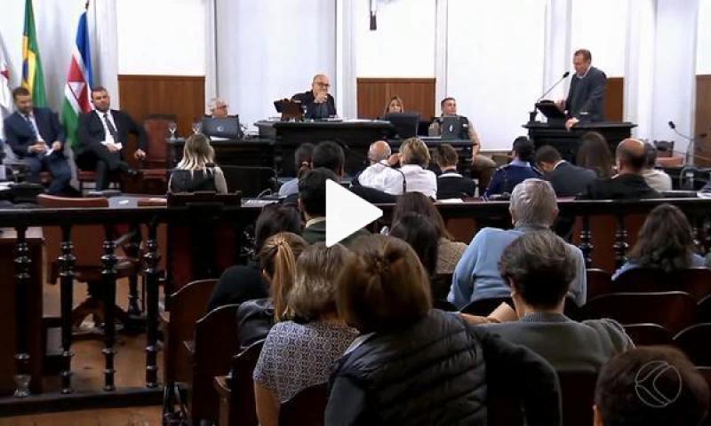Audiência Pública discute falta de segurança em bairros da Zona Sul de Juiz de Fora