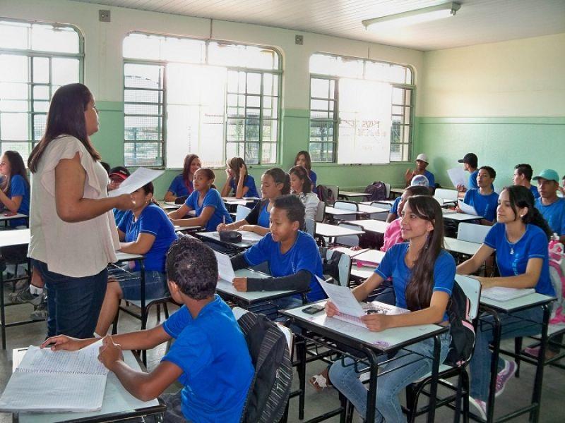 Escolas flexibilizam calendário escolar durante a Copa