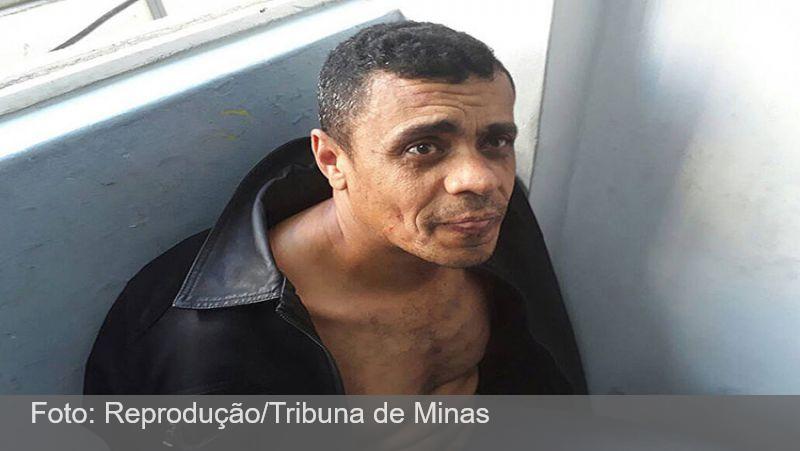 Defesa de Bolsonaro pede acesso a celular de advogados de Adélio Bispo