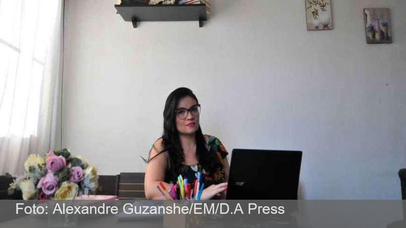 Diploma 'congelado' vira pesadelo para universitários na pandemia