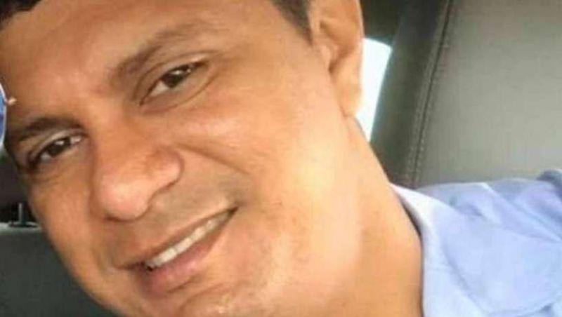 Aeronáutica vai ouvir sargento preso com cocaína na Espanha