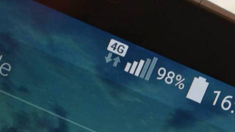 Anatel libera faixa de frequência para 4G em todas as capitais