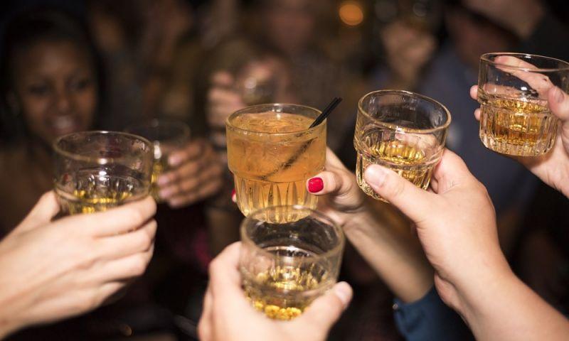 Álcool danifica células-tronco e eleva risco de câncer, diz estudo