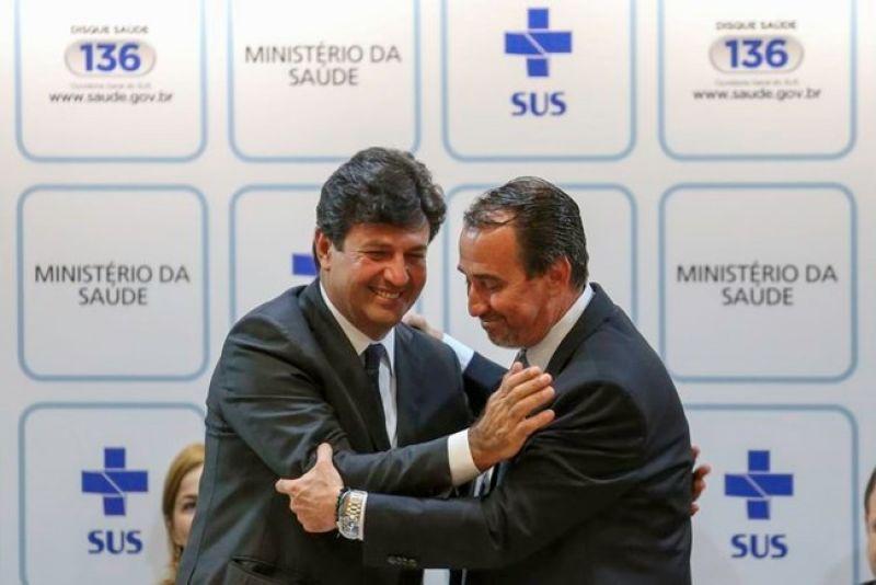 Governo Bolsonaro planeja implantar terceiro turno de atendimento em unidades de saúde no Brasil