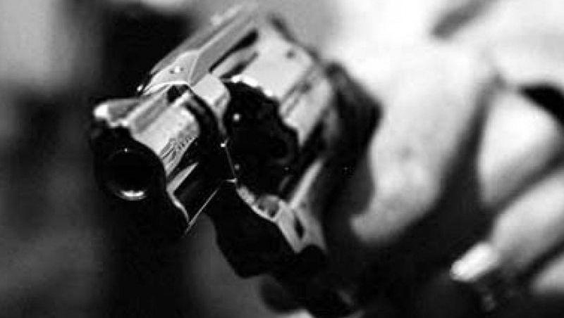 Homem é vítima de tentativa de homicídio no bairro Olavo Costa