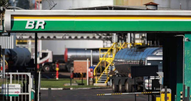 Resultado de imagem para Petrobras Biocombustível venderá indústria de biodiesel no Sul do país
