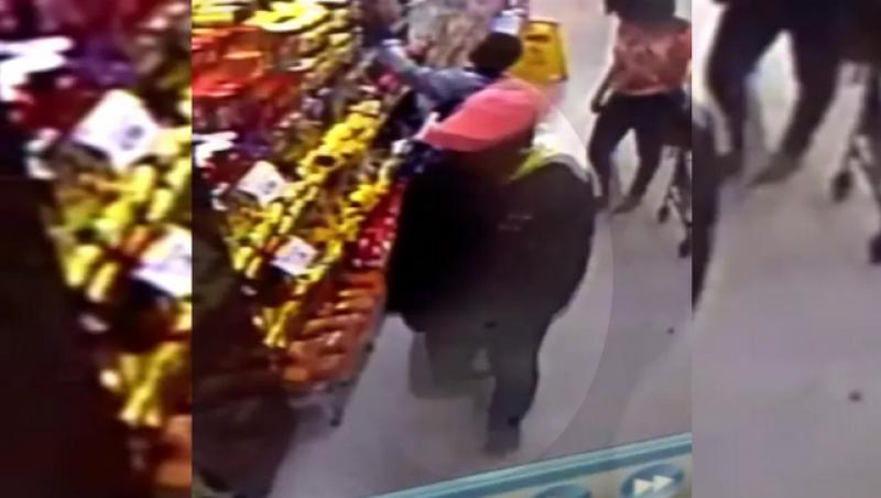 Delegado diz que homicídio em supermercado de Juiz de Fora a princípio teve como motivo retaliação