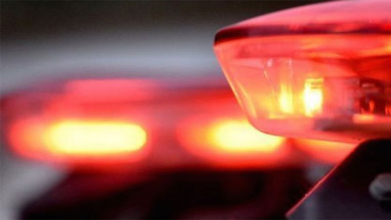 Em 25 horas, sete assaltos são registrados em Juiz de Fora