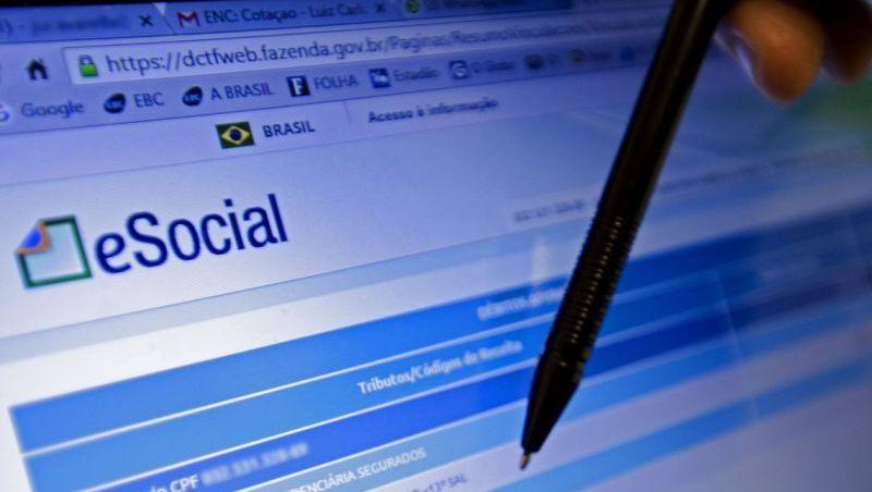 Prazo para médias empresas migrarem para eSocial é prorrogado