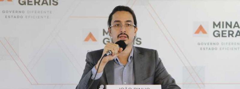 Covid-19: Minas Gerais é o estado com menor taxa de óbito por 100 mil habitantes
