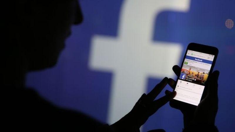 Facebook classifica usuários por confiabilidade de denúncias