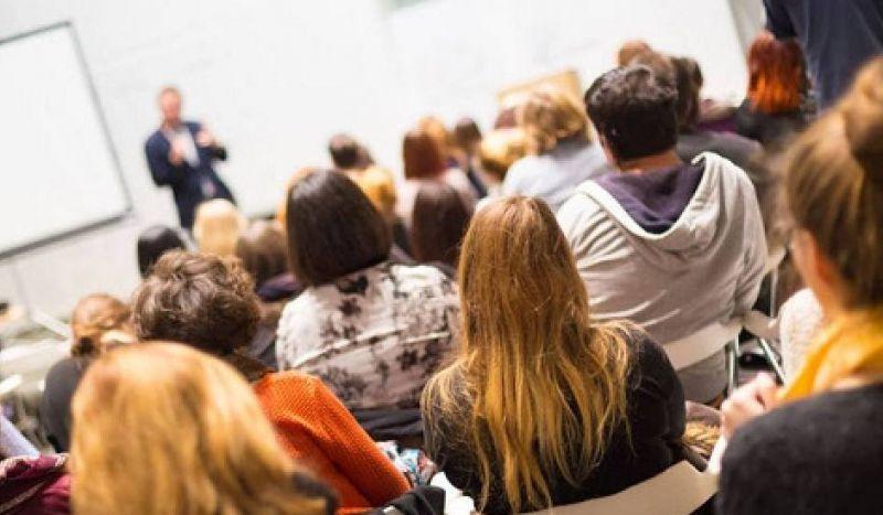 Ministério da Educação reconhece 50 cursos de ensino superior